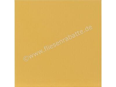 Villeroy & Boch Creative System mandarine 5x5 cm 3742 CN22 0