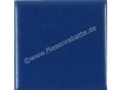 Villeroy & Boch Creative System ozean 5x5 cm 3742 CN19 0