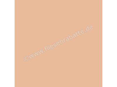 Villeroy & Boch Creative System sand 20x20 cm 1171 CS11 0