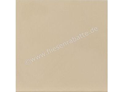 Villeroy & Boch Creative System sand 20x20 cm 2248 CU11 0
