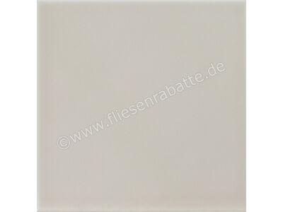 Villeroy & Boch Creative System sandgrau 20x20 cm 1171 CS18 0