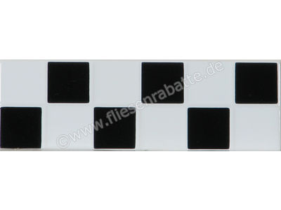 Villeroy & Boch Creative System schwarz 7x20 cm 1475 CS90 0