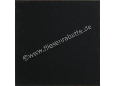 Villeroy & Boch Creative System schwarz 20x20 cm 3106 CN90 0
