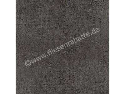 Agrob Buchtal Pasado anthrazit 45x45 cm 433866