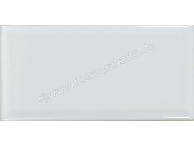Villeroy & Boch Creative System weiß 10x20 cm 1290 CS00 0