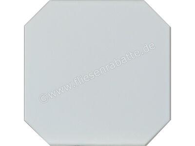 Villeroy & Boch Creative System weiß 20x20 cm 3116 CN00 0