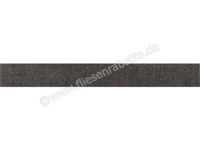 Agrob Buchtal Pasado anthrazit 7x60 cm 433884
