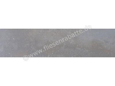 ceramicvision Gravity Silver 30x120 cm CV62713   Bild 1