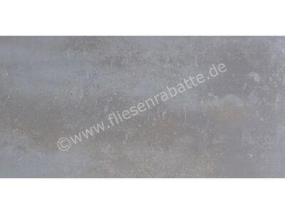 ceramicvision Gravity Silver 45x90 cm CV62631 | Bild 1