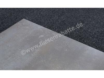 ceramicvision Gravity Silver 45x90 cm CV62631 | Bild 2