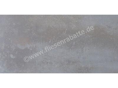 ceramicvision Gravity Silver 60x120 cm CV62226 | Bild 1