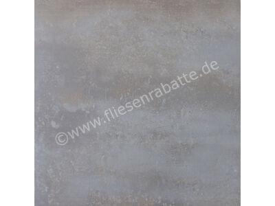 ceramicvision Gravity Silver 75x75 cm CV62729 | Bild 1