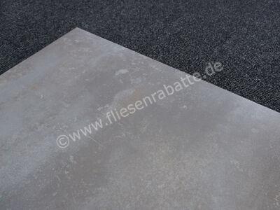 ceramicvision Gravity Silver 75x75 cm CV62729 | Bild 2