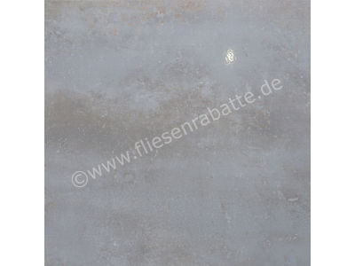 ceramicvision Gravity Silver 75x75 cm CV62733 | Bild 1