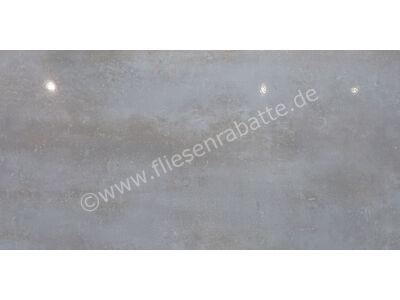 ceramicvision Gravity Silver 45x90 cm CV62635 | Bild 1