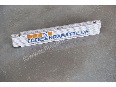 ceramicvision Gravity Silver 45x90 cm CV62635 | Bild 2