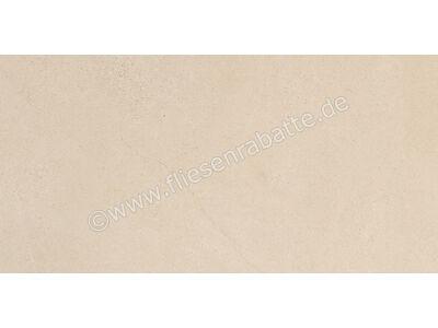 Margres Concept beige 60x120 cm 62CT2NR | Bild 1