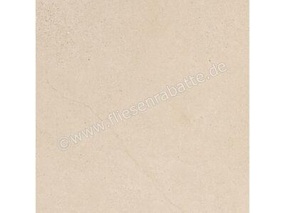 Margres Concept beige 90x90 cm 99CT2A | Bild 1