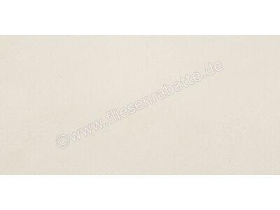 Margres Concept white 60x120 cm 62CT1NR | Bild 1