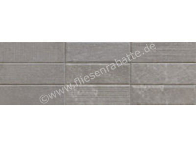 ceramicvision Evolution star 10x30 cm CV0114217 | Bild 1