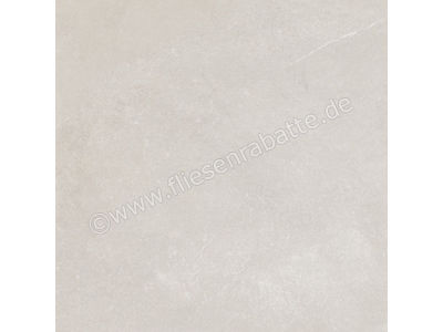 ceramicvision Evolution planet 120x120 cm CV0113546 | Bild 1