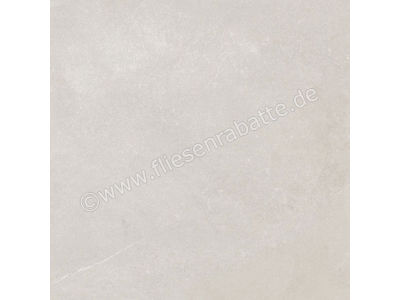 ceramicvision Evolution planet 120x120 cm CV0113551 | Bild 1