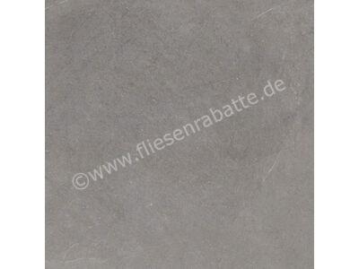 ceramicvision Evolution star 120x120 cm CV0113549   Bild 1