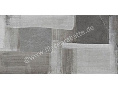 ceramicvision Evolution evolution 60x120 cm CV0113763 | Bild 1
