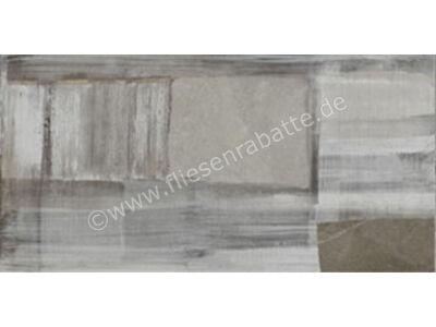 ceramicvision Evolution evolution 60x120 cm CV0113763 | Bild 2