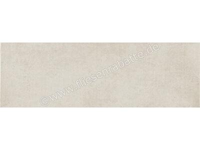 Agrob Buchtal Pasado beige melange 25x75 cm 371741H