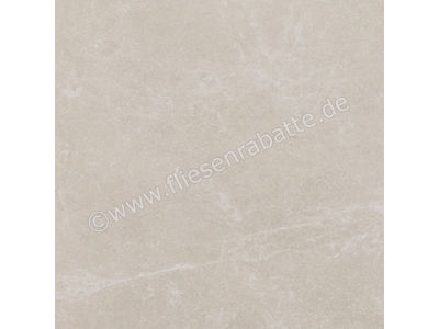 ceramicvision Evolution galaxy 60x60 cm CV0113579