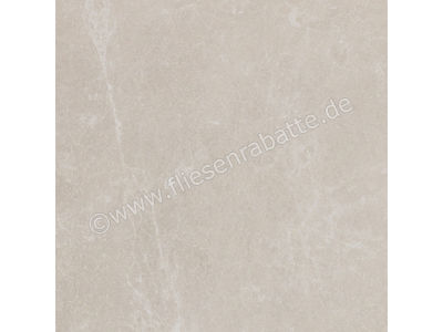 ceramicvision Evolution galaxy 60x60 cm CV0113584