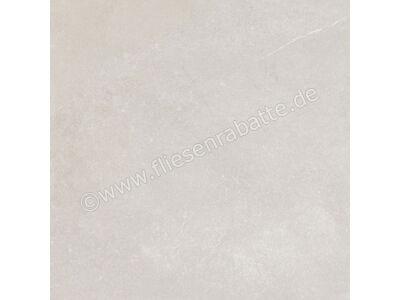 ceramicvision Evolution planet 60x60 cm CV0113580 | Bild 1