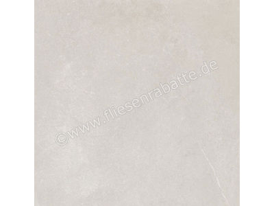 ceramicvision Evolution planet 60x60 cm CV0113585 | Bild 1