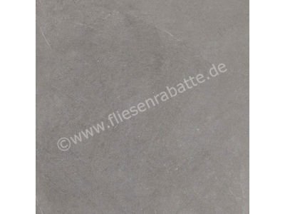ceramicvision Evolution star 60x60 cm CV0113583