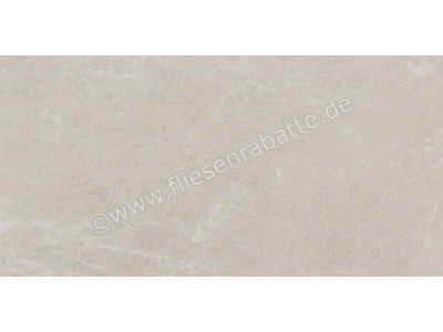 ceramicvision Evolution galaxy 30x60 cm CV0113589
