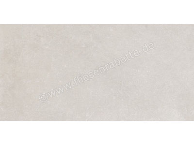 ceramicvision Evolution planet 60x120 cm CV0113561 | Bild 1