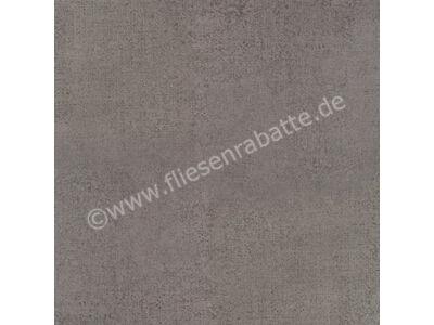 Agrob Buchtal Pasado graubraun 45x45 cm 433865