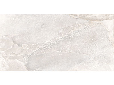 Keraben Nature Bone 50x100 cm G4321011