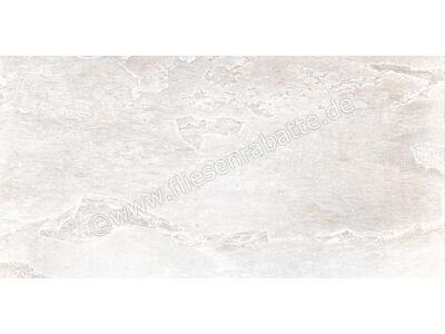 Keraben Nature Bone 37x75 cm G43AC001 | Bild 2