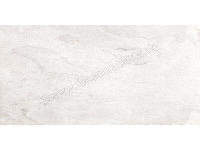 Keraben Nature Bone 37x75 cm G43AC001 | Bild 3