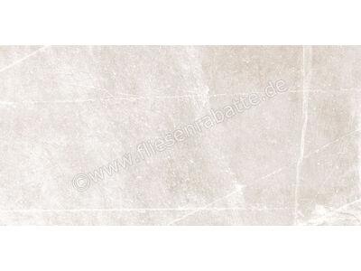 Keraben Nature Bone 37x75 cm G43AC001 | Bild 4