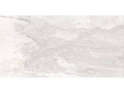 Keraben Nature Bone 37x75 cm G43AC001 | Bild 5