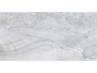 Keraben Nature Grey 50x100 cm G4321002 | Bild 2