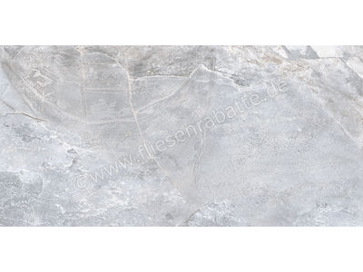 Keraben Nature Grey 50x100 cm G4321002