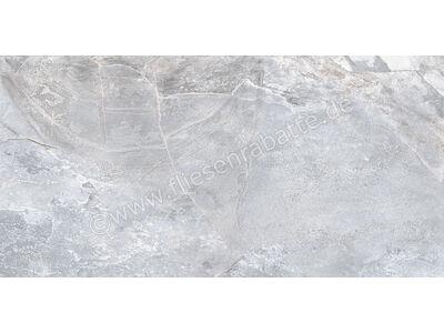 Keraben Nature Grey 50x100 cm G4321002 | Bild 1