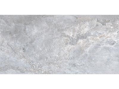 Keraben Nature Grey 37x75 cm G43AC002 | Bild 3