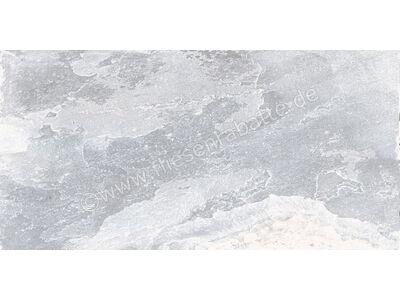 Keraben Nature Grey 50x100 cm G4321002 | Bild 4