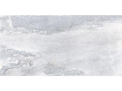 Keraben Nature Grey 50x100 cm G4321002 | Bild 5