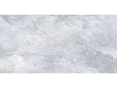 Keraben Nature Grey 50x100 cm G4321002 | Bild 6